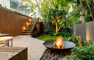 75 Most Popular Small Garden Design Ideas For January 2021 - Stylish Small Garden Remodeling Pictures | Houzz AU