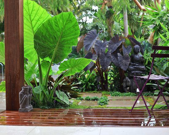 Balinese garden ideas on pinterest balinese garden bali for Balinese garden design