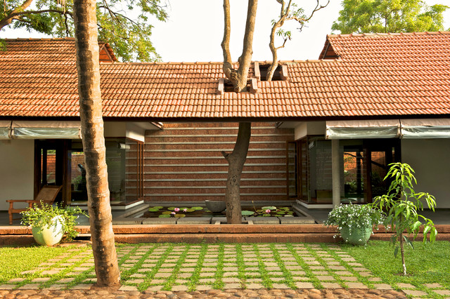 8 Traditional Indian Home Elements We Love