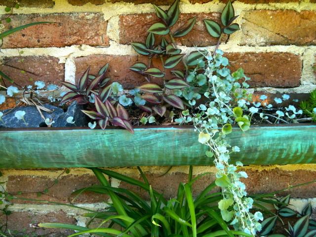 Sustainable Garden Landscape Design Perth And Fremantle