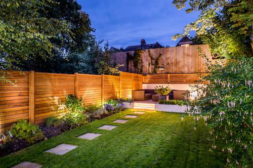 Gartenbeleuchtung Allgemeine Tipps Vom Experten