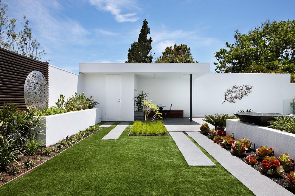 Ddb Design Exteriors Pools