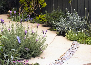 Earth designs for Earth designs landscaping