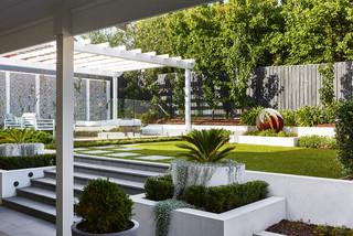 75 Most Popular Backyard Garden Design Ideas For 2019 Stylish