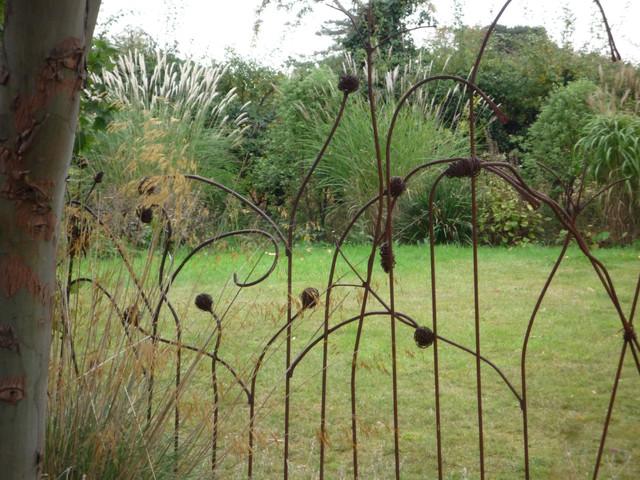 fenton roberts garden design mediterranean-landscape