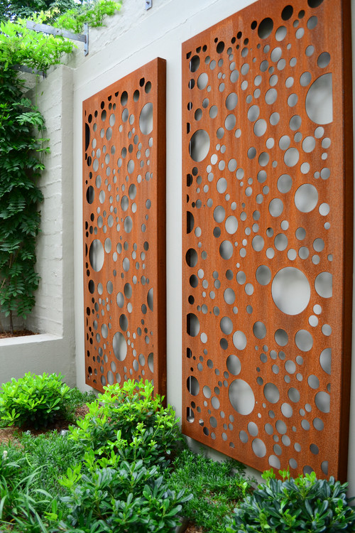Photo: Outhouse Design