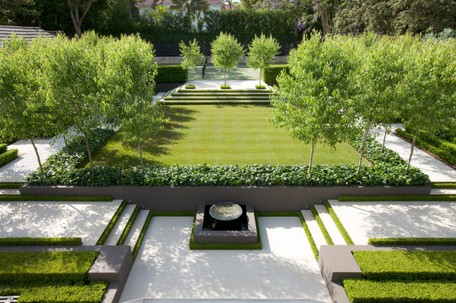 French Gardens on courtyard garden design, english garden design, modern garden design, japanese garden design, flower garden, landscape architecture, roof garden, botanical garden, kitchen garden, iranian garden design, water garden, chinese garden, italian garden design, creek garden design, english garden, romantic garden design, award winning garden design, italian renaissance garden, primitive garden design, cactus garden design, formal garden design, cottage garden, tropical garden design, sicilian garden design, polish garden design, landscape garden, french formal garden, gay garden design, rose garden design, tuscan garden design, swiss garden design, irish garden design, japanese rock garden, japanese garden,