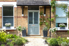 10 Tricks for Adding Kerb Appeal to Your Home