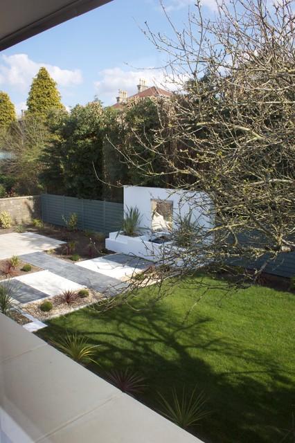 31 Creative Landscape Garden Design Bristol U2013 Izvipi.com