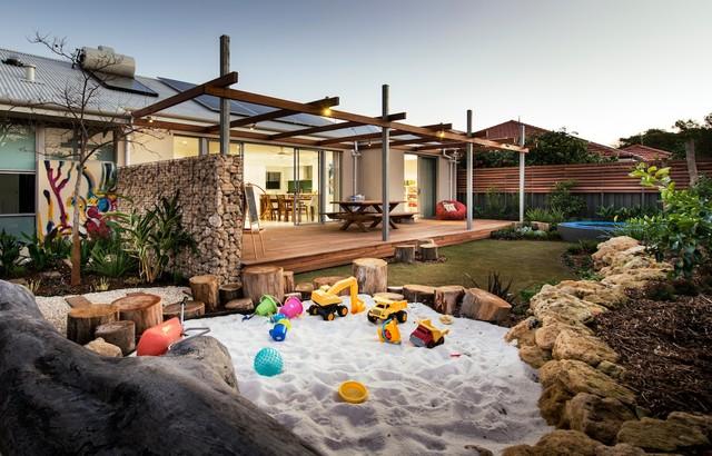 26 Marvellous Garden Design Courses Perth Wa U2013 Izvipi.com