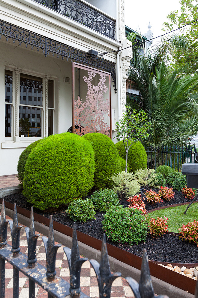 Landscape design, indoor-outdoor living by Boodle Concepts ...