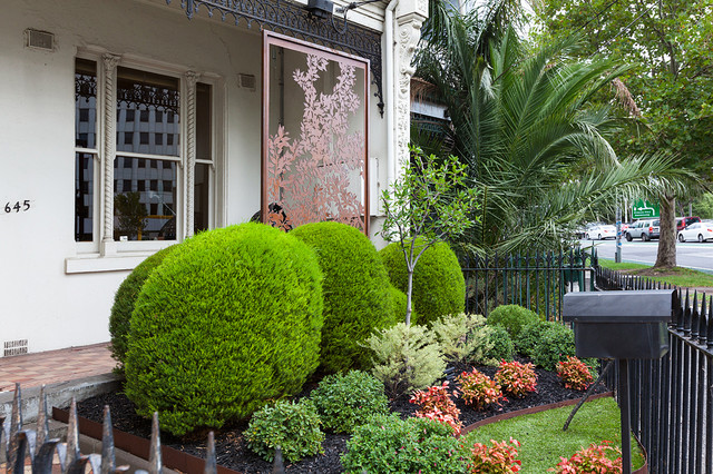 Landscape Design Indoor Outdoor Living By Boodle Concepts