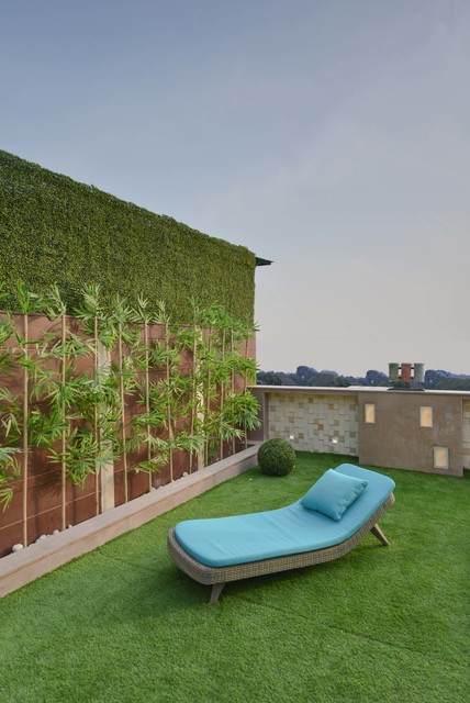Urban Garden Designs From 9 Indian Homes