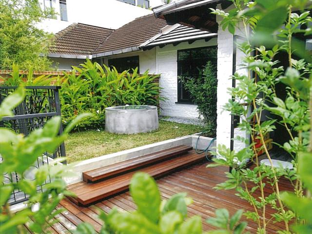 Garden Design Near Me | See More...