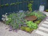 The Contemplative Garden: A Place for Quiet Reflection (10 photos)