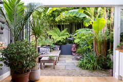 Earth-Friendly Garden Ideas at the RHS Chelsea Flower Show 2020
