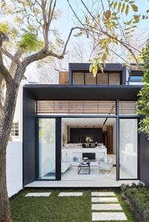 75 Most Popular Modern Garden Design Ideas For 2020 Stylish