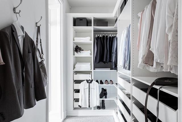 aschebergsgatan 1 vasastaden. Black Bedroom Furniture Sets. Home Design Ideas