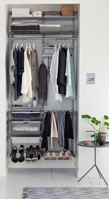 Förvaring - Hall modern-foervaring-och-garderob