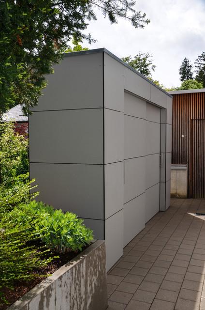 gart gartenhaus gartenschrank. Black Bedroom Furniture Sets. Home Design Ideas