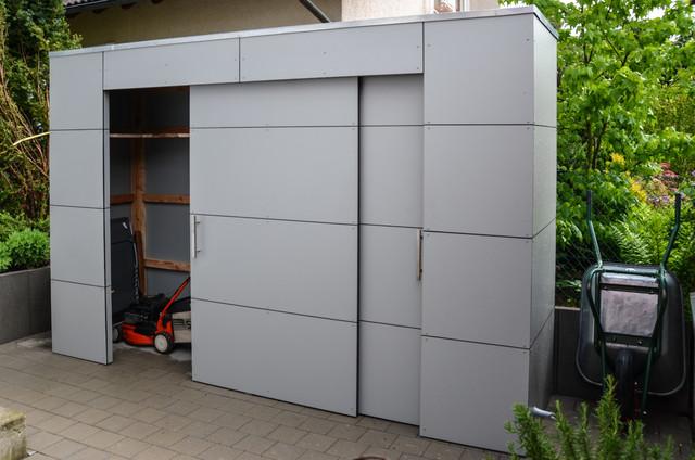 Gartenschrank Outdoor Küche : Gart gartenhaus gartenschrank