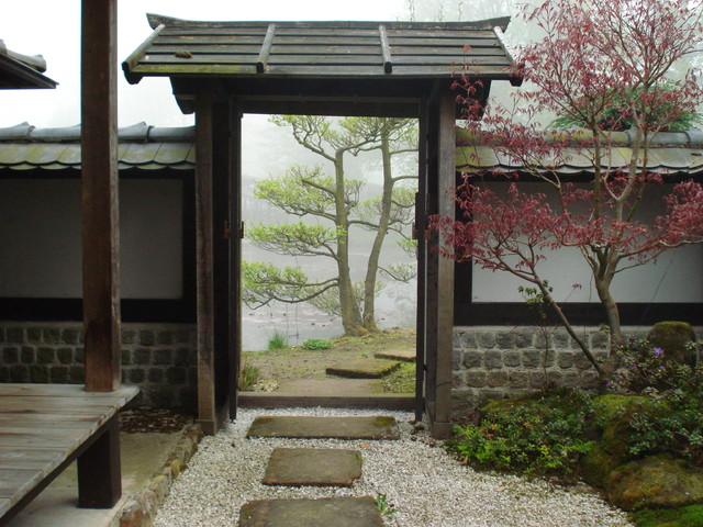 impressionen asiatisch hannover von japan garten kultur. Black Bedroom Furniture Sets. Home Design Ideas