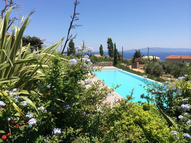 Giardini mediterranei mediterraneo giardino altro - Giardini mediterranei ...