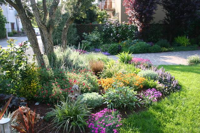 Giardini rocciosi - Immagini giardini rocciosi ...