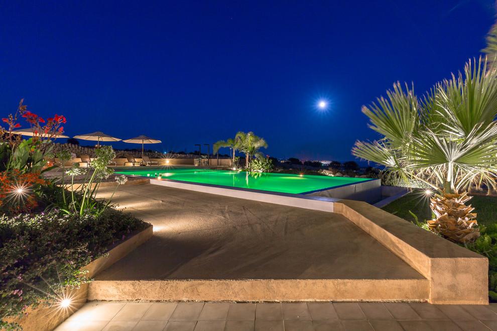 mangiabove guesthouse - Marina di Ragusa (RG)