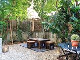 Progettare il Giardino: Istruzioni per 50, 100 o 200 Metri Quadri (7 photos) - image  on http://www.designedoo.it