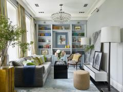 Вопрос: Чем работа стилиста отличается от работы декоратора