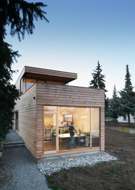 atelierhaus  wuerzburg wohnen und arbeiten