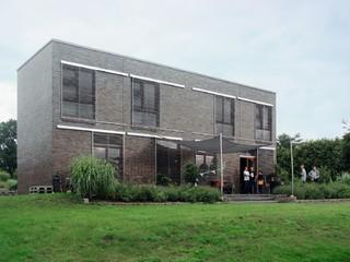 einfamilienhaus in friesoythe modern h user bremen. Black Bedroom Furniture Sets. Home Design Ideas