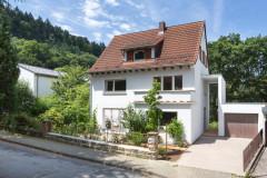 Architek-Tour: 8 Siedlungshäuser individuell umgebaut