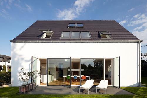 hallo was sind das f r dachziegel wieviel dach berstand. Black Bedroom Furniture Sets. Home Design Ideas