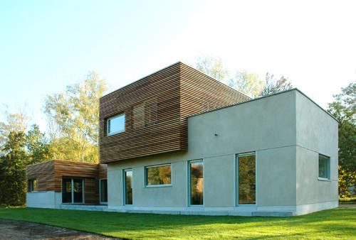 modern country par ex cel lence edlewelt blog. Black Bedroom Furniture Sets. Home Design Ideas