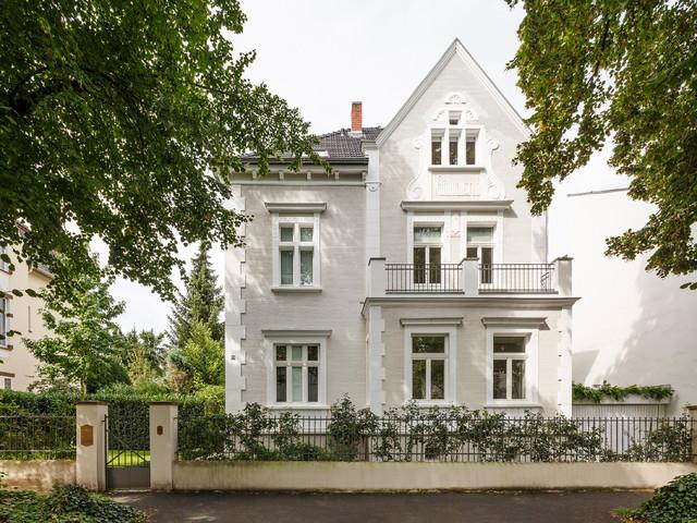 Privathaus Köln privathaus köln