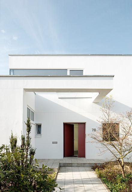 Bauhaus Merkmale bauhausstil merkmale der bauhaus architektur
