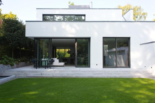 sichtbeton. Black Bedroom Furniture Sets. Home Design Ideas