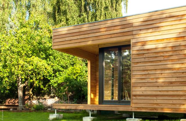 modern h user hamburg von r o i k. Black Bedroom Furniture Sets. Home Design Ideas