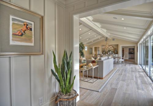 This Option Below Is Tile Made To Look Like Gray Weathered Wood Nice - Weathered Hardwood Flooring €� Gurus Floor