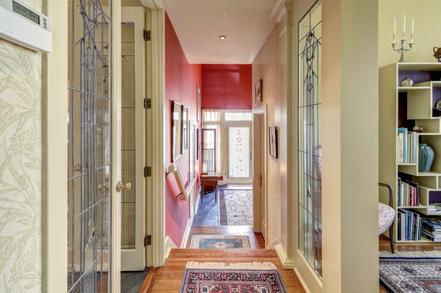 501 Upland Road (Highlands/Crescent Hill) ACTIVE traditional-hall