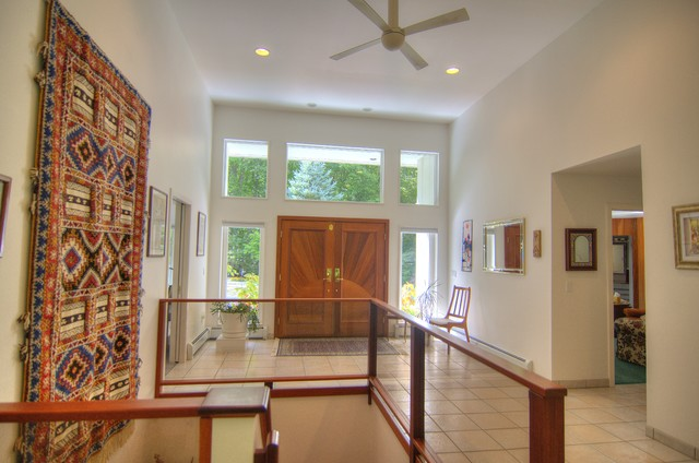 A Retreat From The Ordinary 585 Shaker Road Canterbury Nh Contemporary Hall Manchester