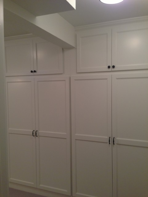 country cabinets cabinets cabinetry