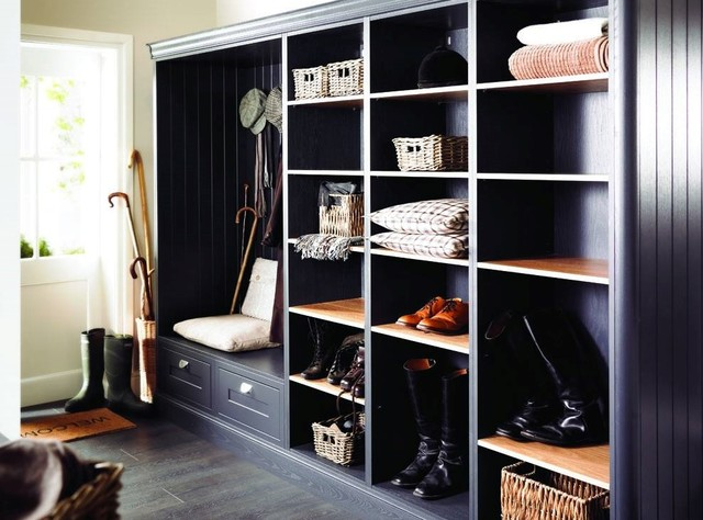 ... Products / Storage & Organisation / Office Storage / Storage Cabinets