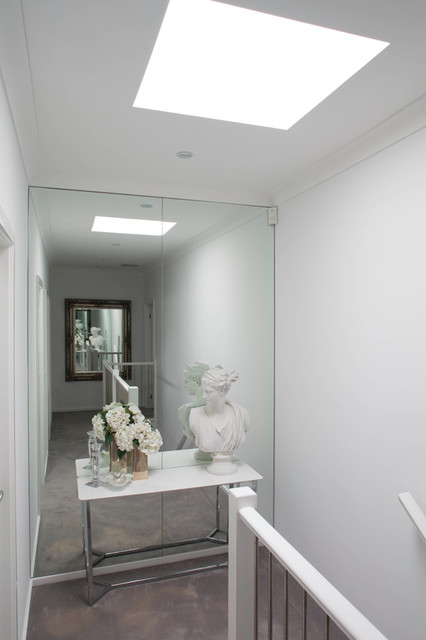 Malvern Residence, Victoria, Australia contemporary