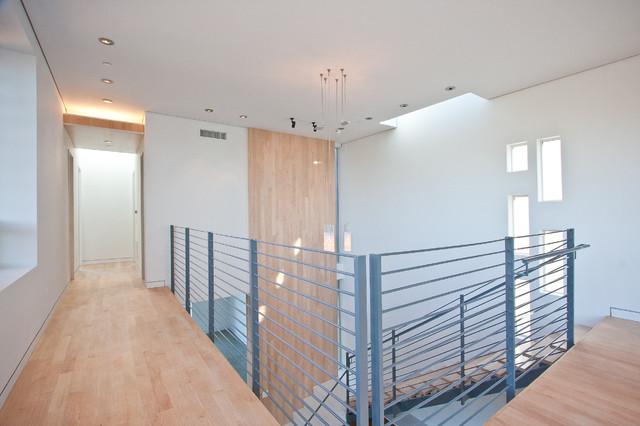 Brooks_1 contemporary-hall
