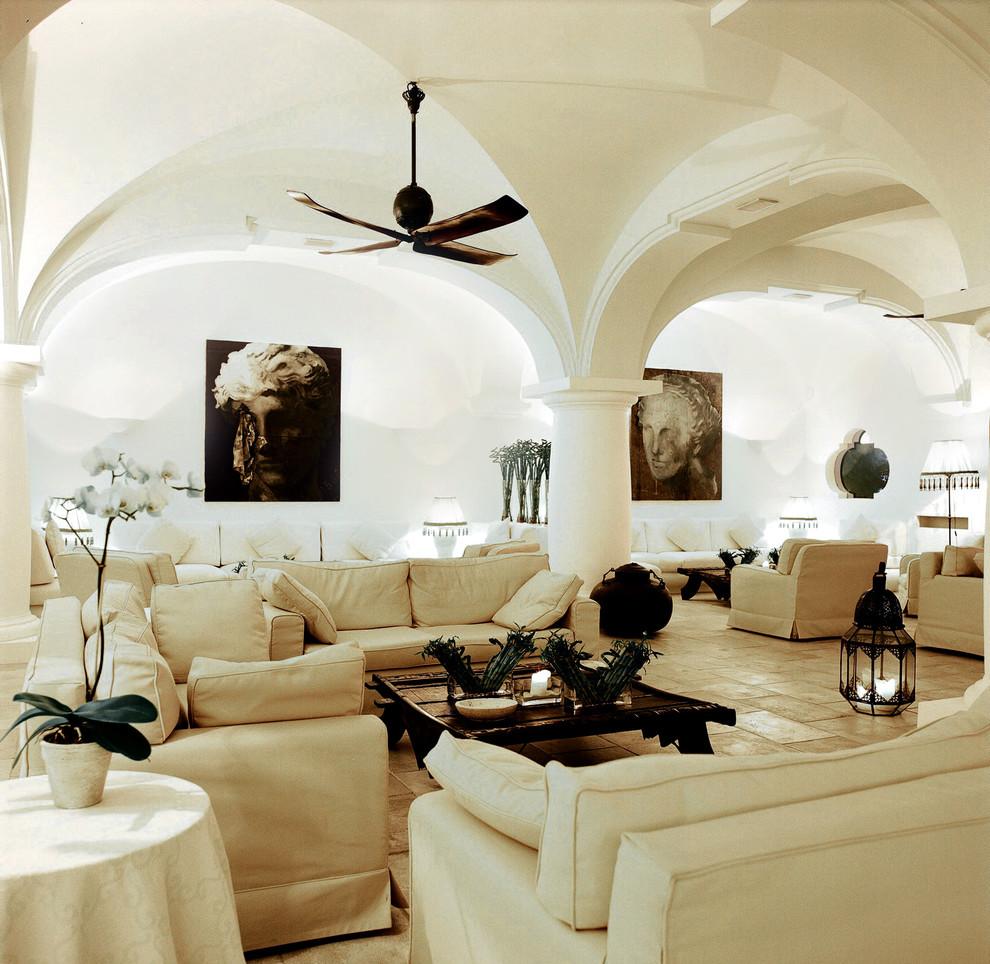 Capri Palace Anacapri Italy capri palace hotel, anacapri - italy - contemporary