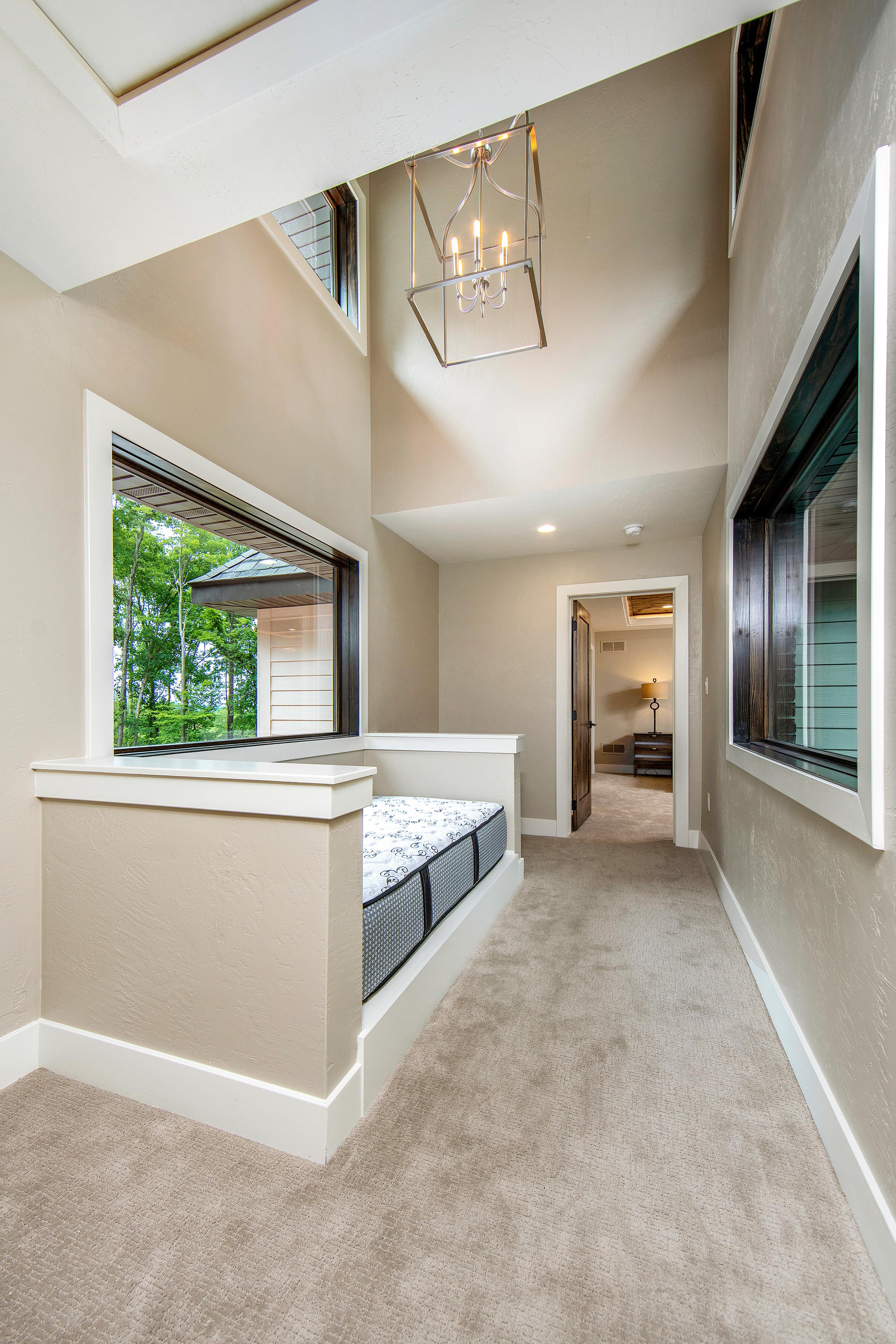 Certified Luxury Builders - Costa Homebuilders - Pittsburgh, PA - Dogwood Estate