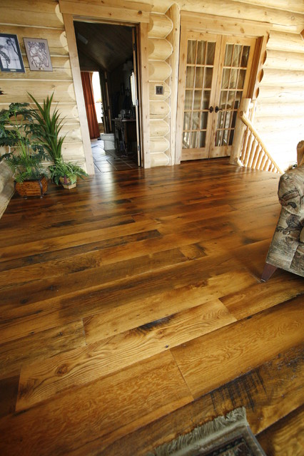 Columbia lake rustic hall calgary by the for Columbia flooring manufacturer